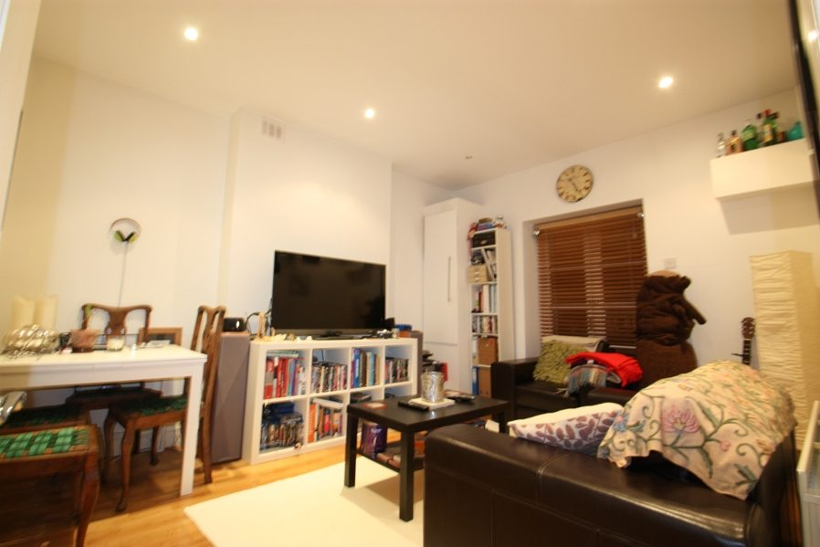 2 Bedroom Flat For Rent In London Images. 1000 Images About New