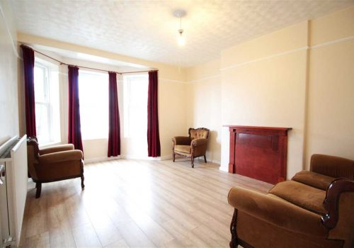 Three Double Bedroom Flat Hopton House, Brixton SW9